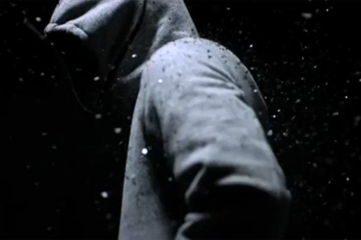 ISAORA 2009 Fall/Winter Collection Video
