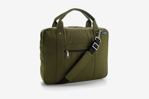 Jack Spade Bags