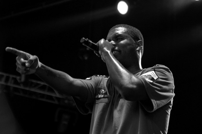Jay Electronica - Exhibit C (CDQ)