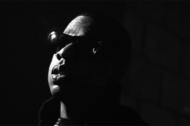 Jay-Z feat Mr Hudson - Forever Young (Video)