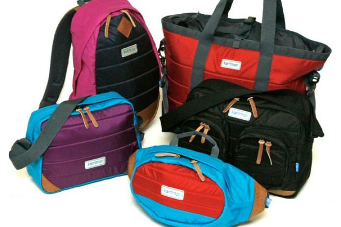 karrimor SD Series Bags