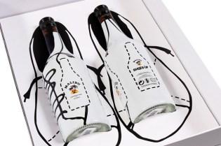 Malibu x Shoes-Up Box Set