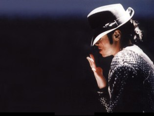 Michael Jackson - This Is It (Directed by Spike Lee)