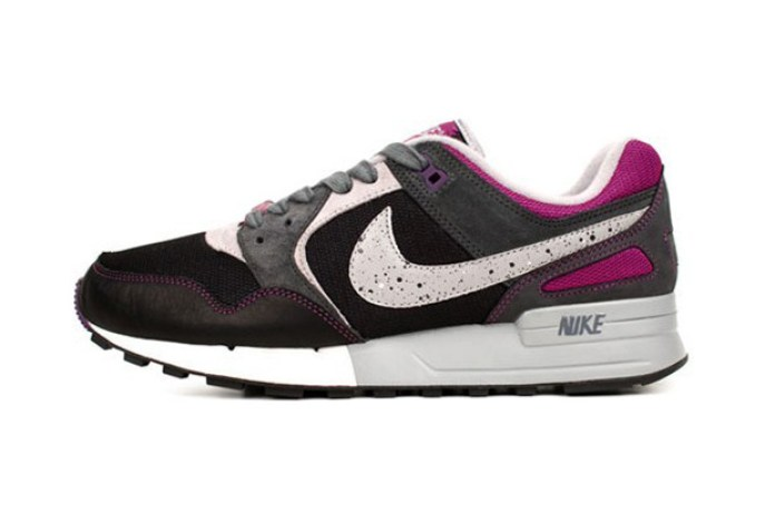 Nike Air Pegasus QS Berlin