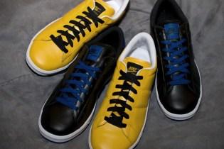 Nike Sportswear Air Zoom Tennis Classic