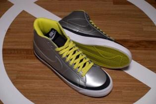 Nike Blazer Mid '09