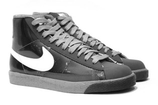 Nike 'Carbon Fiber' Blazer