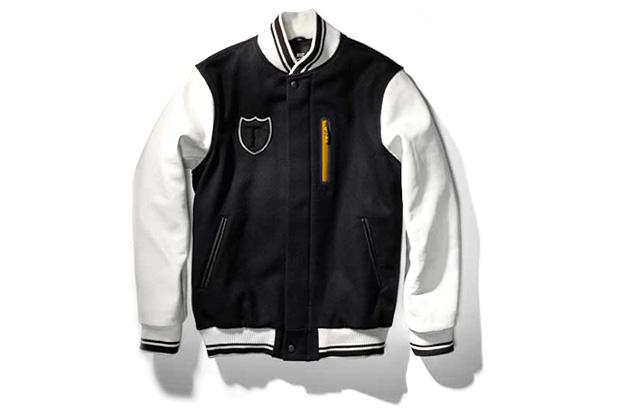 NSW Destroyer Jacket x Tokyo by Nike Sportswear
