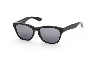 Nitro Microphone Underground x Stussy Sunglasses