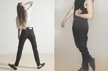 A Look Into Noko Jeans