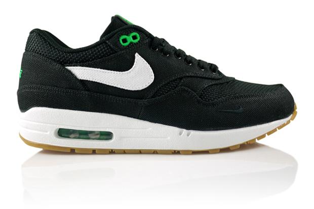 Patta x Nike Sportswear Air Max 1 TZ