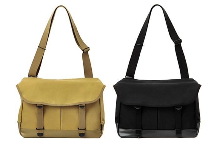 Porter Albert Shoulder Bag