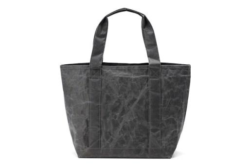 SIWA Paper Tote Bags