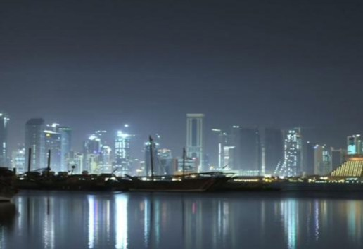 "Nike SB ""This is Qatar"" Video"
