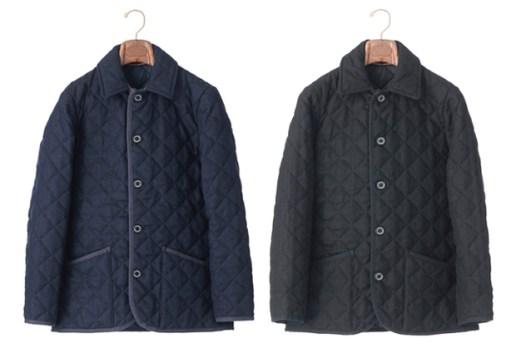 Traditional Weatherwear Waverly