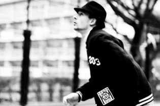 "honeyee Feature: WTAPS + Supreme ""Inevitable Session"""