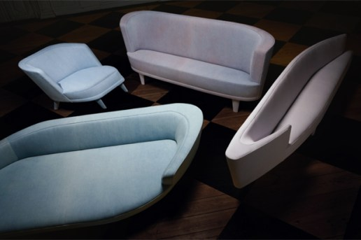 Acne Furniture Collection