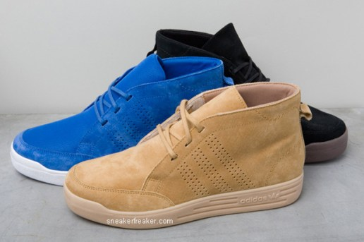 adidas Originals Desert Boot