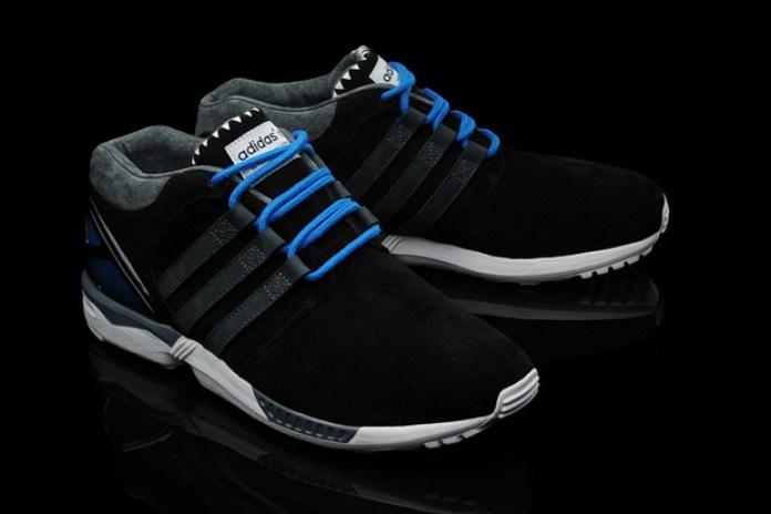 adidas Originals ZX Spezial