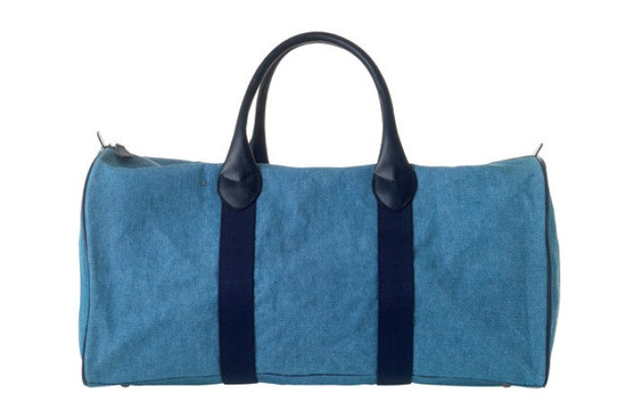 A.P.C. 2010 Spring/Summer Accessories