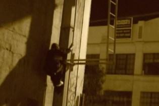 "Banksy ""Exit Through the Gift Shop"" Film Trailer"