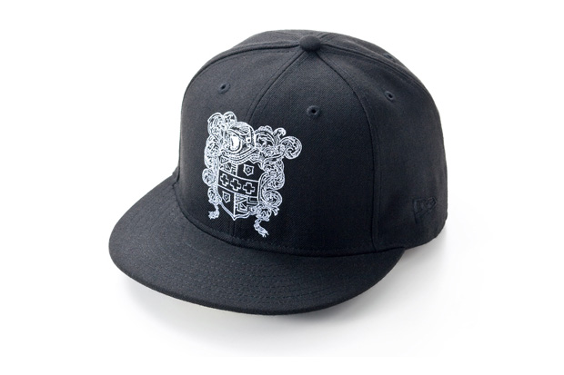 Billionaire Boys Club 2010 January New Releases