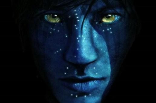 Birth of an Avatar Video