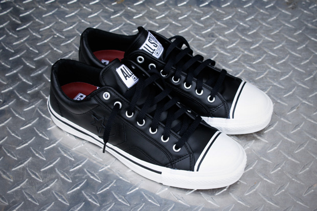 Converse Star Player 75 Ox Sneakers