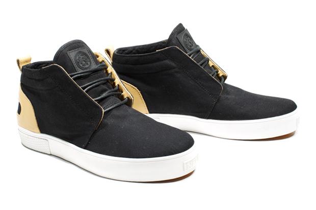 Gourmet Sedici Sneakers