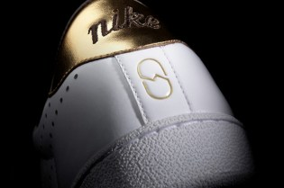 Hiroshi Fujiwara x Nike Sportswear Air Tennis Classic HF