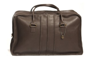 John Varvatos 2010 Fall/Winter USA Accessories Collection