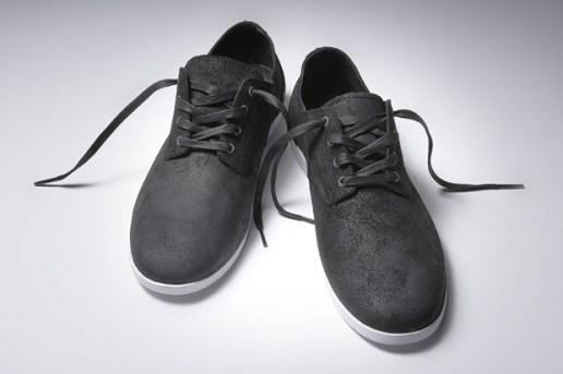 KR3W Footwear Jackson Preview