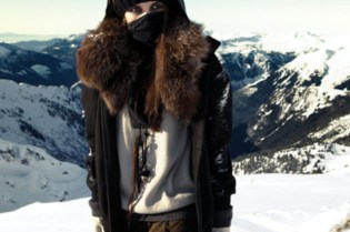 Lifetime Collective 2010 Fall/Winter Video Trailer