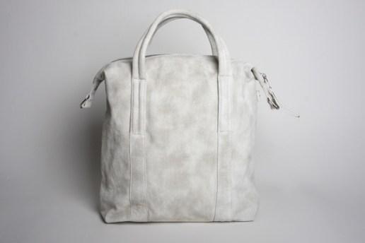 Maison Martin Margiela 2010 Spring/Summer Collection Shopping Bag