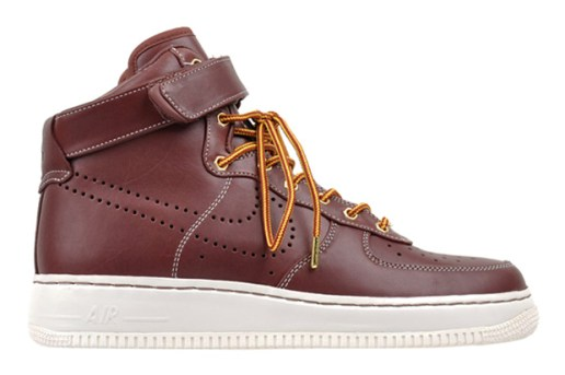 Nike Air Force 1 High Hiker