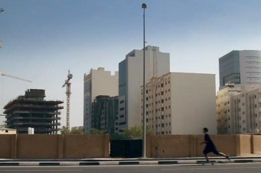 """Nike SB """"This is Qatar"""" Full Video"""