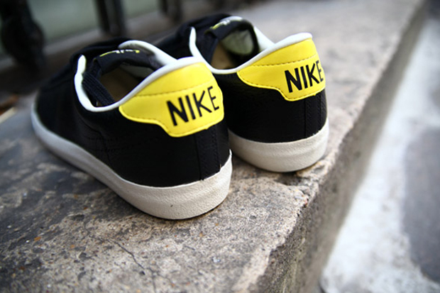 Nike Sportswear 2010 Spring Collection Tennis Classic AC ND