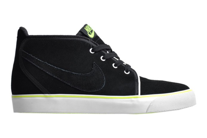 Nike Sportswear Air Zoom Toki ND