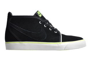 Nike Sportswear Air Zoom Toki ND