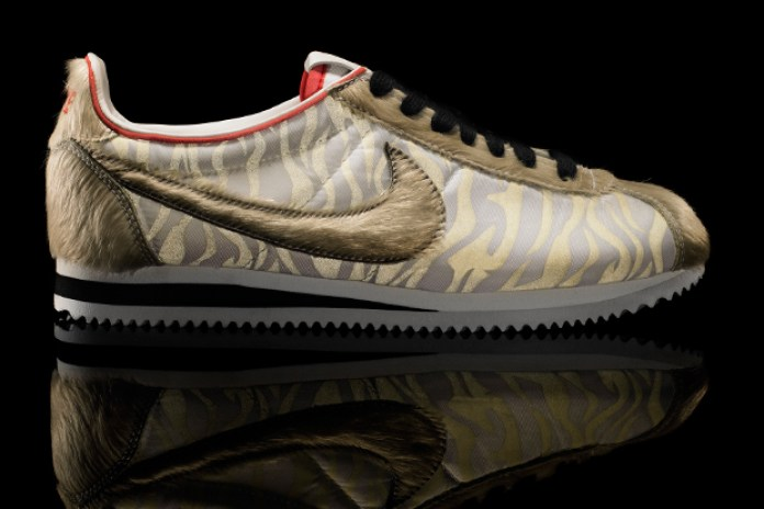 "Nike Sportswear Cortez Classic ""Year of the Tiger"""