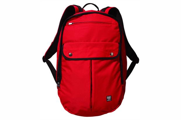 "PRODUCT CLASSICS ""Cordura"" Backpack"