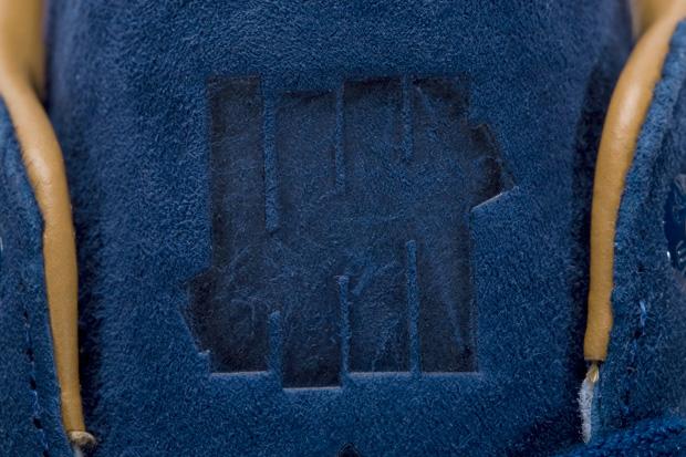 UNDFTD x adidas Originals Consortium Rod Laver OG