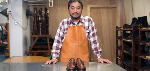 Yuki Matsuda: Yuketen