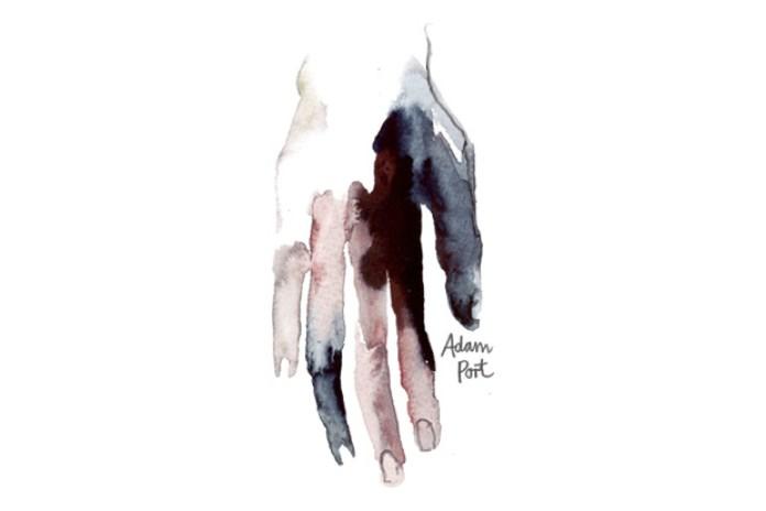 Adam Port - No Pain