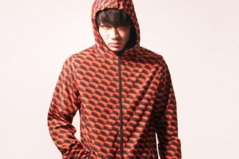 "Applebum 2010 Spring/Summer ""Orange Box"" Collection"