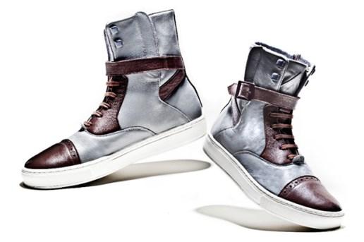 Ateliers Arthur Ourasi Sneakers