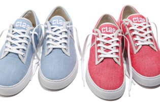 CLAE 2010 Spring/Summer Collection Part 2