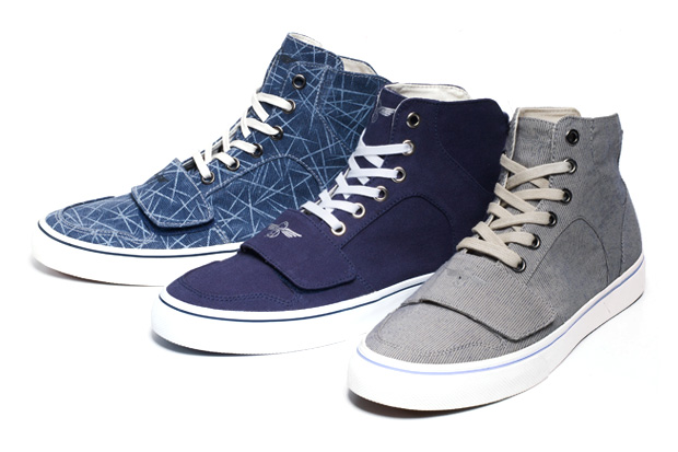 Creative Recreation Cesario XVI Sneakers