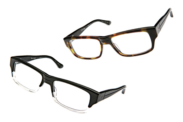 DITA Prestige Glasses