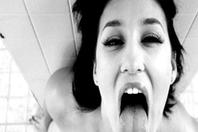 "Estevan Oriol ""L.A. Woman"" Tour Video"